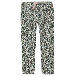 Pre-Order Catimini AW15 KF Spirit City Patterned Trousers