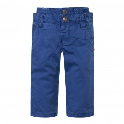 Pre-Order Catimini AW15 MB Spirit Bright Blue Trousers