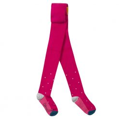 Pre-Order Catimini AW16 MG Pop Fuchsia Pink Tights