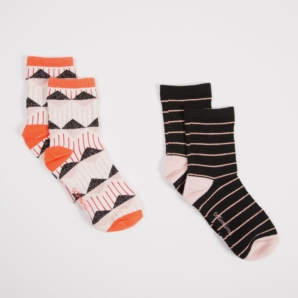 Catimini socks