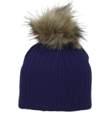 35428a191d3 Satila Navy Nora Hat - Jack and Jill Kidswear