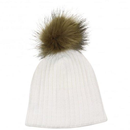 satila-nora-hat-100-white-p54075-111904_medium