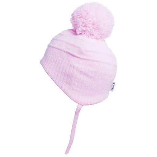 satila-tiny-hat-pink-p11760-8201_zoom