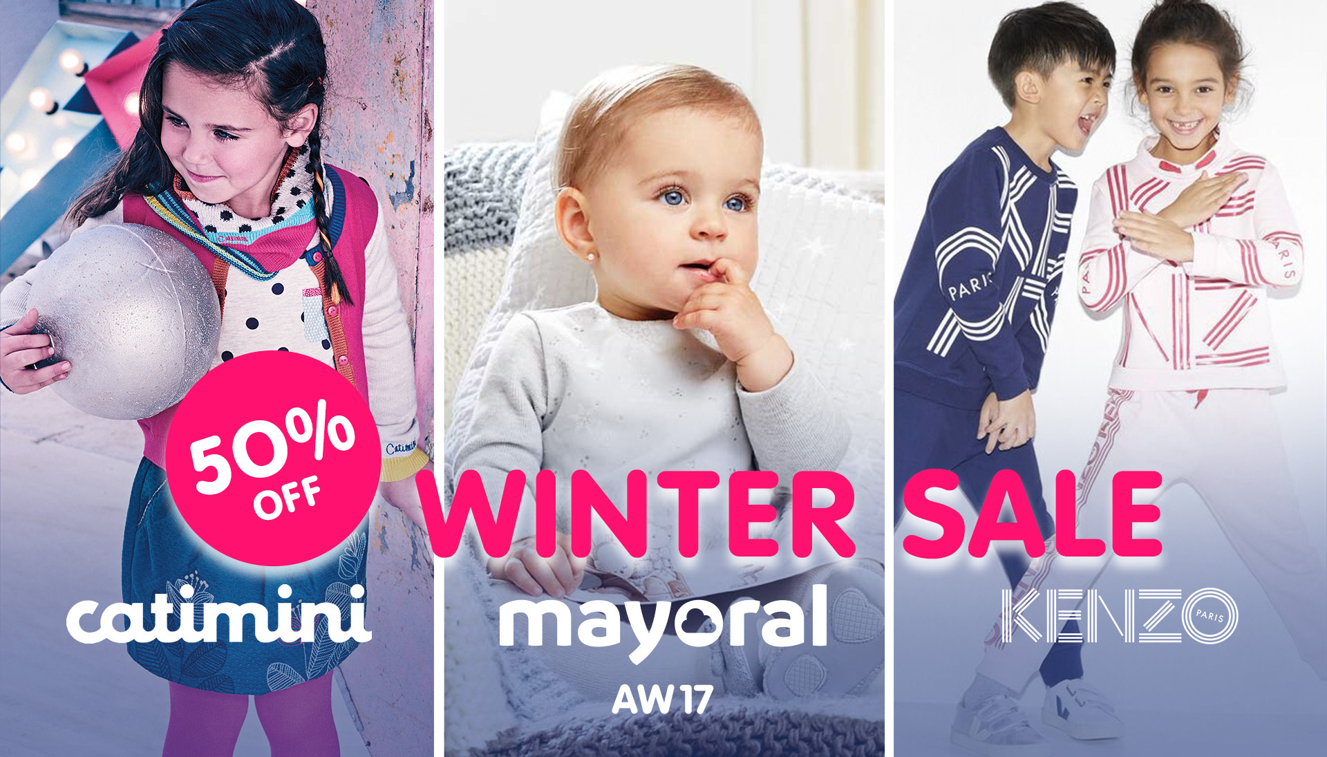 Jack and Jill_Banner_Winter Sale 2018