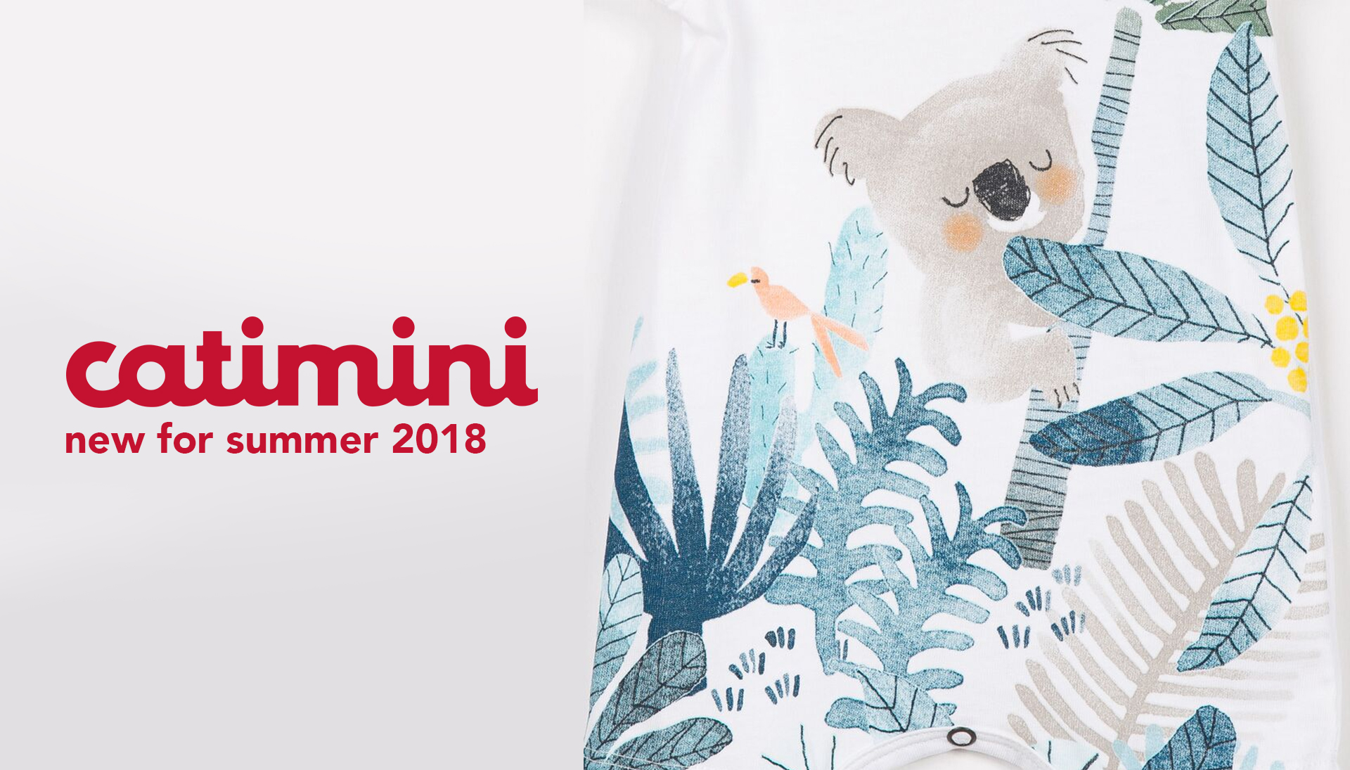 Jack and Jill_Banner_Summer 2018 Stock_Catimini