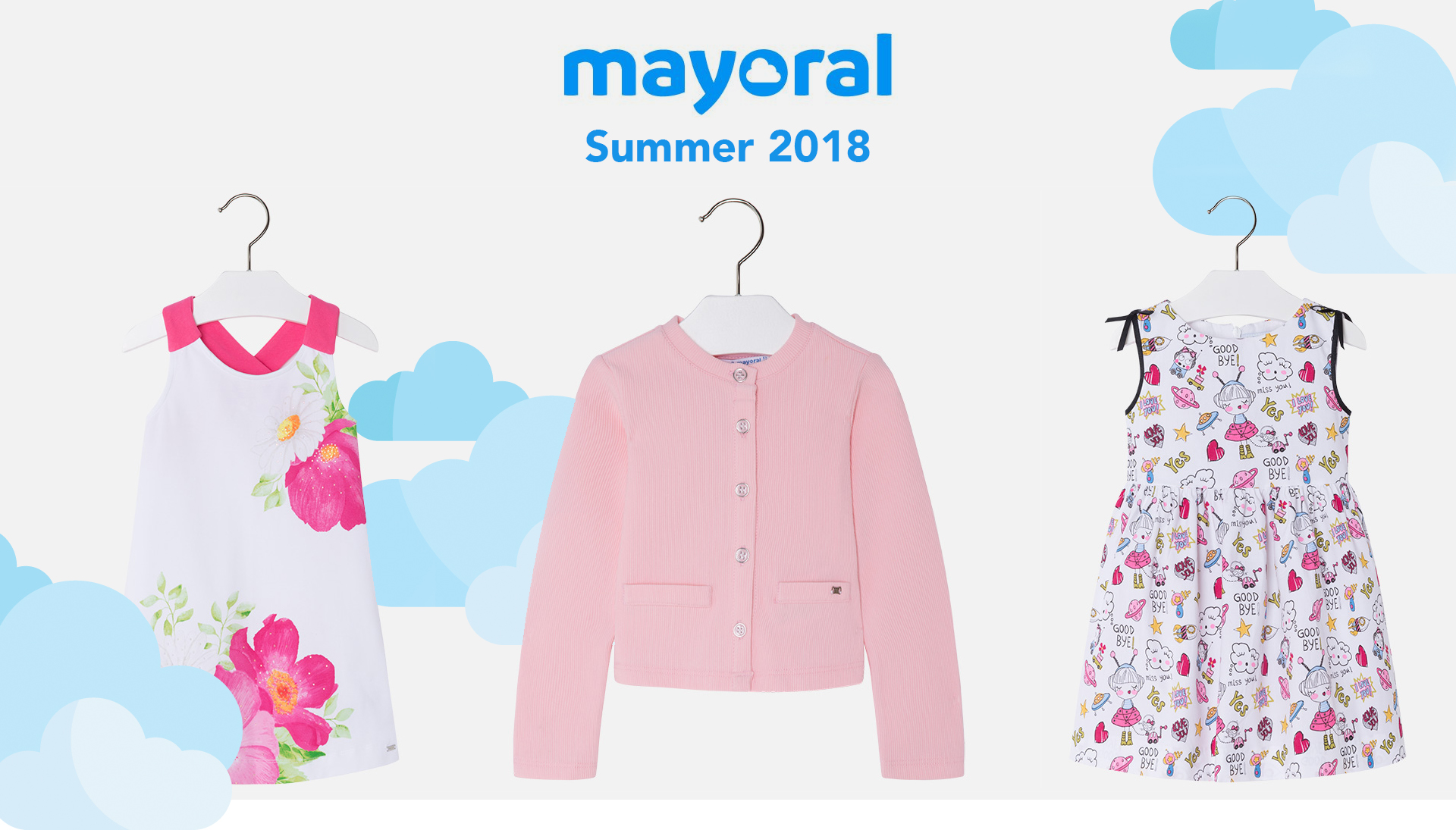 Jack and Jill_Banner_Summer 2018 Stock_Mayoral