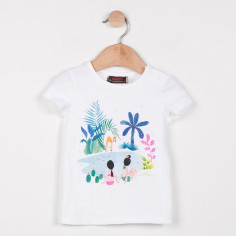 tee-shirt-a-motif-jardin-oasis