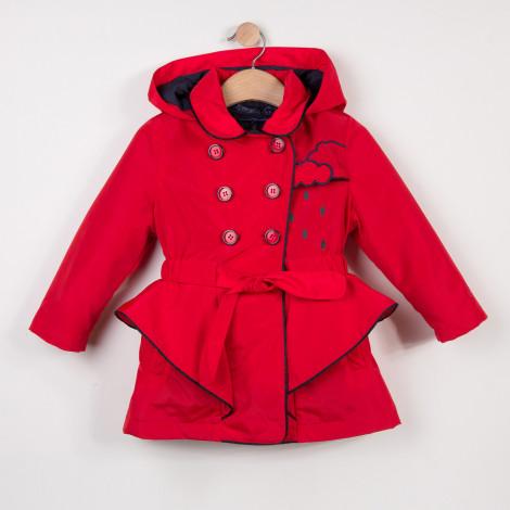 manteau-impermeable-3-en-1
