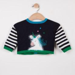 01072a3260e6 Childrens Designer Clothes – Catimini