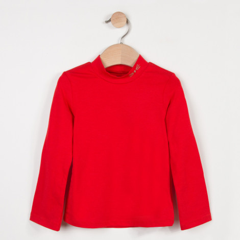 sous-pull-jersey-modal-rouge-vermillon