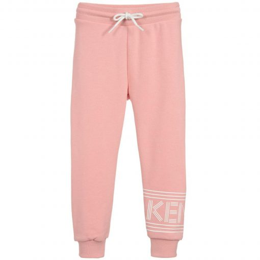 the-baby-room-kenzo-pink-joggers-01